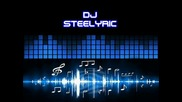 Summer Hits 2012 Zoe Sunshine On A Rainy Day 2012 Vs Gregorian Chant Vs Dj Steelyric In Remix