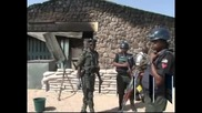 Екстремисти убиха 10 души в Нигерия