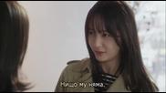 [easternspirit] My Lovely Girl (2014) E16 1/2