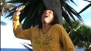 Деян Неделчев - От икебана дървесата ги боли /испанска латино версия/ - 2010