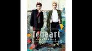 Toheart - 02. Delicious - 1 Mini Album - Toheart 100314 [ Key(shinee) & Woo Hyun(infinite) ]