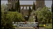 Без самоличност Sin Identidad 2014 eп.9 Бг.суб. Испания