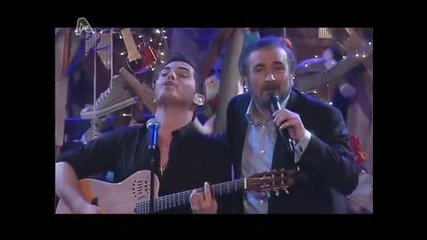 Mixalis Xatzigiannis O Lakis Lazopoulos 11 ( 07-12- 2010)