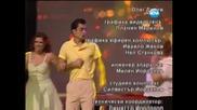 X Factor Bulgaria 28.11.2013 - Theodora Tsoncheva - We Go Together