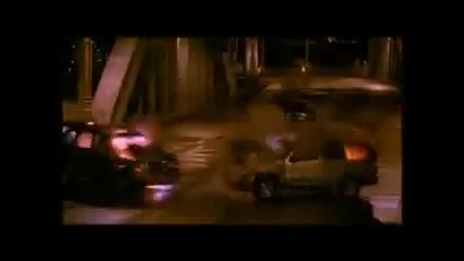 S.w.a.t. Trailer