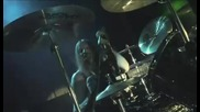 Manowar - Call to Arms live in Bulgaria 2007