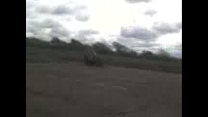 Lud Traktorist S Remarke