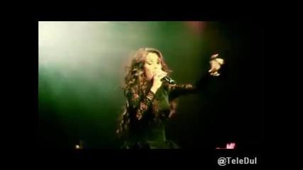 Anahi - Para Que (oficial Music Video)