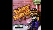 Tweedy Bird Loc - Fuck The South Bronx