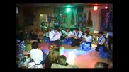 Greek Dance - Zebekiko - Notis Sfakinakis Vbox7