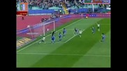 България - Кипър 1:0