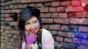 * Бангладешка * Belal Khan & Shuchi --- Bol Ki Debo * Модели Nayem & Inteza *