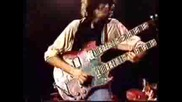 Eric Clapton & Jeff Beck & Jimmy Page - Stairway To Heaven