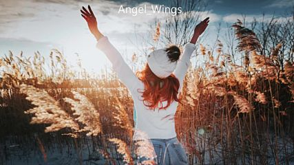 Милена - Моите Ангели