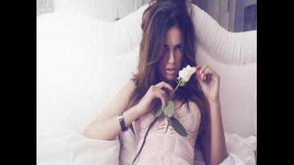 New Hit ! 2012 ! Alex Mica - Dalinda