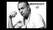 Sean Paul ft. Ester Dean - How Deep Is Your Love (new Song 2012)