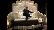 Ork.plave zvezde & Erdjan - Bari srecha tallava live 2013 Dj Avatar