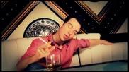 New 2012!!! Jorro - За веднъж ли (official video)