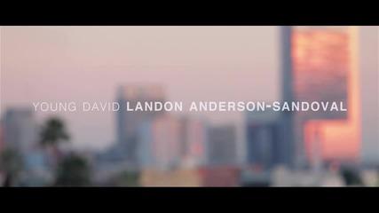David Scarzone - Ex-men
