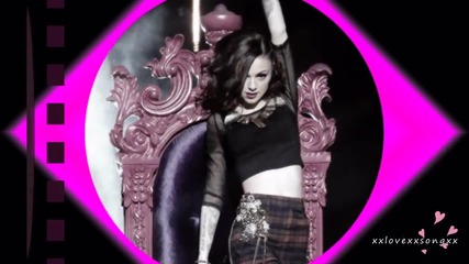 Come & Get It + Ary, Chery, Daya | Part Of Collab |