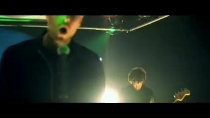Coldplay quot;clocks quot; 1080p Hd