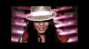 Vanessa Hudgens - Sneakernight - Official Music Video