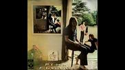 Pink Floyd - The Grand Viziers Garden Party - Parte I - Ii - Iii