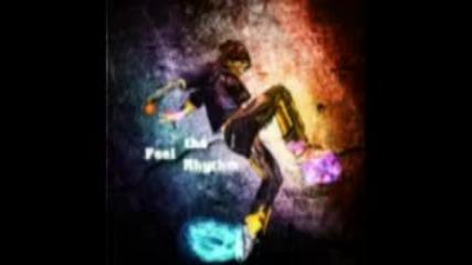 London Fm - Lotus (original Mix)
