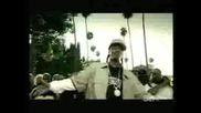 Snoop Dogg - Vato