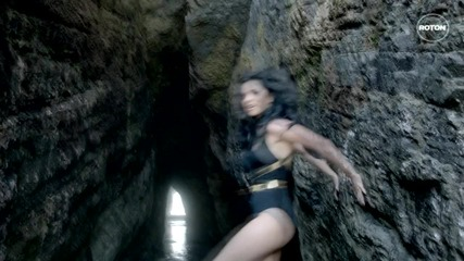 Inna - Caliente (official Video)