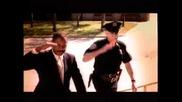 Capone N Noreaga & Tragedy - T. O. N. Y.