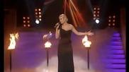 !!! Jelena Jovanovic 2014 - Heroj- Prevod