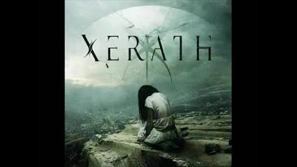 Xerath - Intrenity