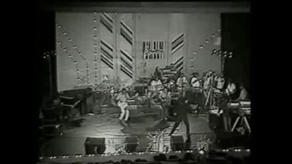 Деян Неделчев - 1989,  Ако с Теб Загубим и Boogie Down - part,  live - 2нагр. - Млад.конкурс