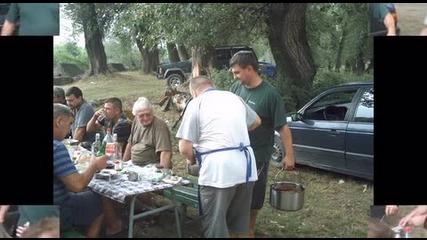 лов 2009г.