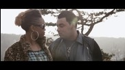 Mika Mendes And Saaphy - Bonnie & Clyde ( Official Video 2014) Kizomba