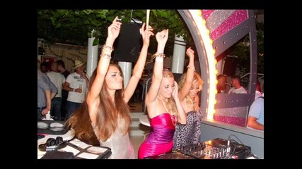 Top New House Music 2011 [club Party Lovers]