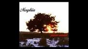 Morphia - Poison Minded (full Album 1997)