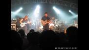John Petrucci - Wishful Thinking