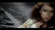 """Amanda Choes -"""" Digerayang Cinta"""" ( Official Video) Terbaru 2015"""