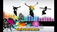 Tallava-intrumental Ritma- Hit-2013