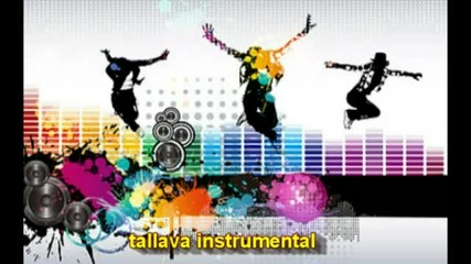 Tallava-intrumental Ritma- Hit-2013