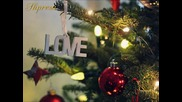 Will Downing – Christmas, Love and You