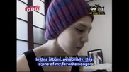 [eng] Big Bang Tv (gd Tv) - Episode 9 082609 [part 2]