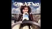 Sarazino - Pelo Shao (feat. Andrea Ruilova)