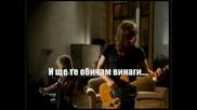 Bon Jovi Превод Always Official Video H Q