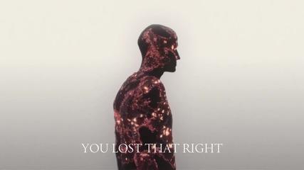 ! Linkin Park - Burn It Down *текст*