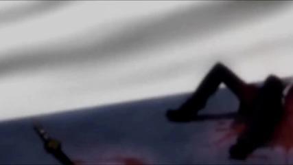 Black Star [ Soul Eater ]