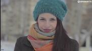 Higher Self ft. Lauren Mason - Ghosts ( Официално Видео ) + Превод
