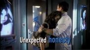 Life Unexpected Trailer - Pleasure Unexpected